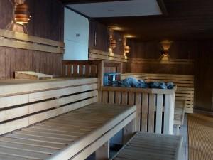 thermen sauna 3