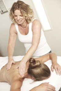 massage aalsmeer