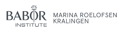 Logo-website-02