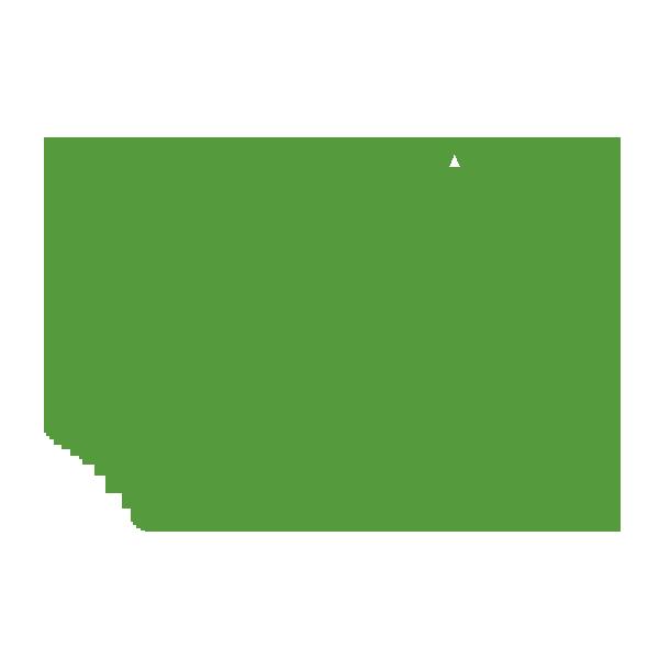 Sauna aanbiedingen bij de Thermen in Nijmegen