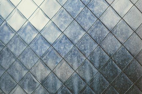 Tegels met formaat 90×90 cm